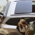 Precios Nuevo SEAT León X-PERIENCE en SEAT Bellamar