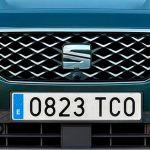 Nuevo SEAT Tarraco SUV