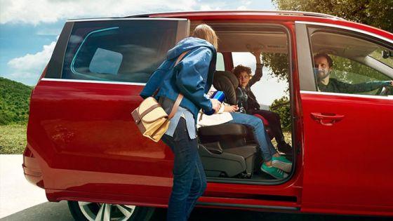 10 Consejos para viajar en coche con niños