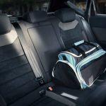 Capacidad Nuevo SEAT Ateca en SEAT Bellamar
