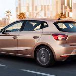 Comprar Nuevo SEAT Ibiza en SEAT Bellamar