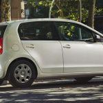 Personalizar Nuevo SEAT Mii en SEAT Bellamar